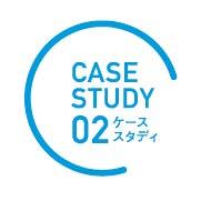 【CaseStudy02】<br> お弁当の移動販売トマホーク ブランディング