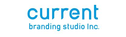 大阪|デザイン事務所| CURRENT branding studio Inc.|カレントブランディングスタジオ株式会社