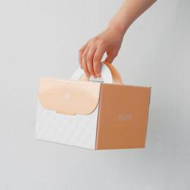 菓子工房エリオス / VI