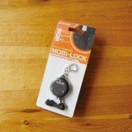 MOBI-LOCK  / package